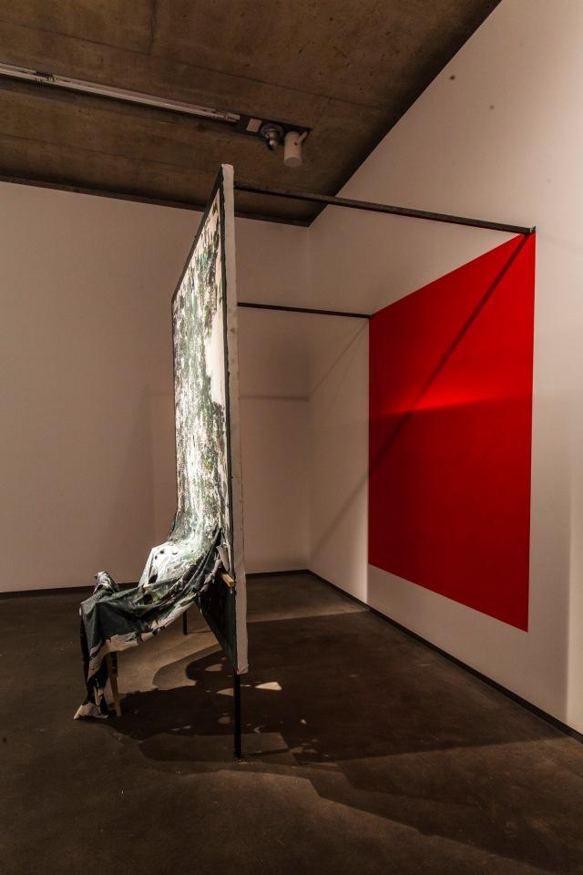 20140508 Susan Connolly Exhibition Documentation 023
