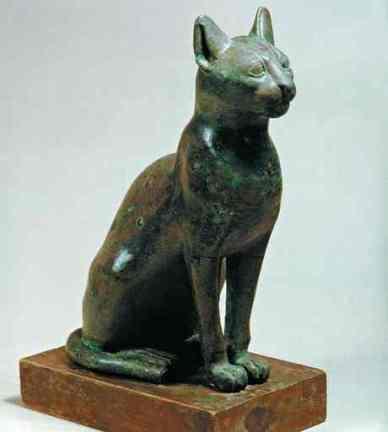 animals-4-bronze-cat-001